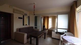Недвижимость в Болгарии-ID-4783-Золотые пески-Никея Парк(, 2016-08-02T06:31:11.000Z)