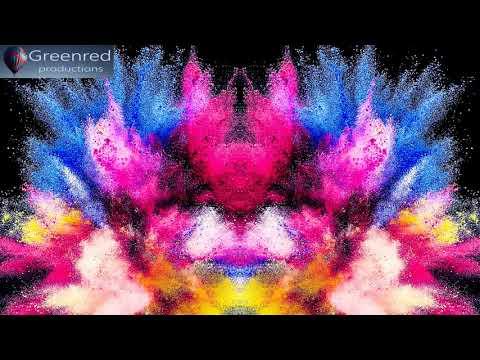 Happiness Frequency - Serotonin Release Music, Alpha Waves, Binaural Beats Brain Power