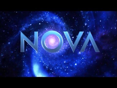 PBS Nova S35E02 Ghost in your Genes