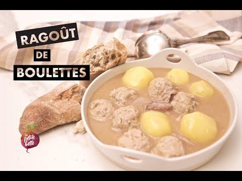🎄ragoÛt-de-boulettes-et-pattes-de-porc-🎄-tuto-recette-la-petite-bette