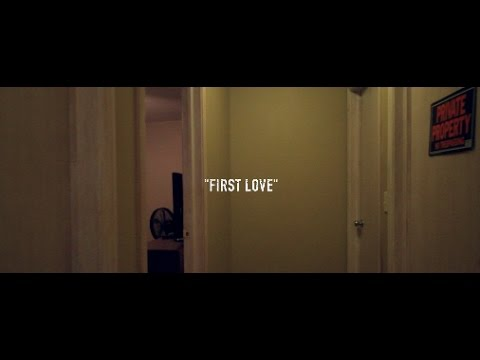 MT First Love [Prod By. Meech] (official Video)