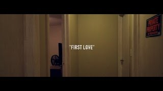 "MT ""First Love"" [Prod By. Meech] (official Video)"