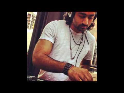 Naveen G – Samsara Promo Mix 2000 [HD]