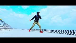 Luka Chuppi  Photo Song Main Dekhu Teri Photo So so Bar Kude Full Video Kartik,Kirti  2019 BY RJ ABC