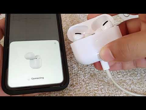 how-to-pair-clone-airpods-pro-with-iphone-xr