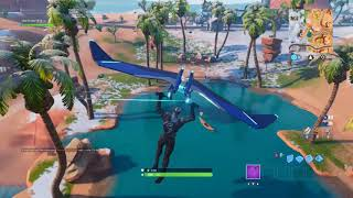 fortnite challenge all the locations of gold balloons - balloons in fortnite gold