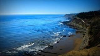 Exploring the beauty of San Pedro, California 2011