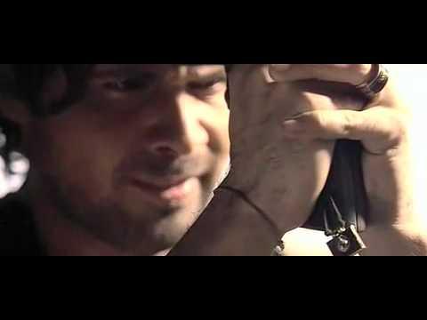 Mahiya (remix) annie khalid remixed by dj suketu awarapan.