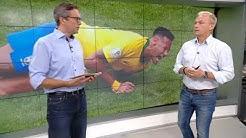 WM 2018: Heute gibt es lecker Fußball satt