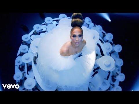 Jennifer Lopez - Medicine Ft. French Montana (Official Music Video)