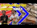 Kacer Rawa Rontek Perdana Gantang Auto Juara  Mp3 - Mp4 Download