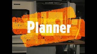 Vacature Planner (Beek en Donk)