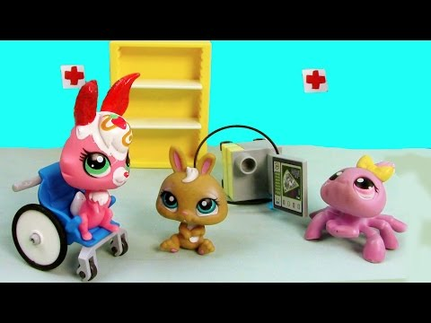lps-baby-bunny-born---mommies-part-39-littlest-pet-shop-series-movie-lps-mom-babies-bulldog