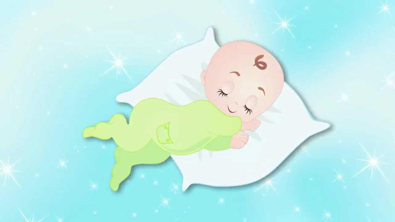 Youtube Canciones De Niños Canciones Para Dormir Musica Para Bebes