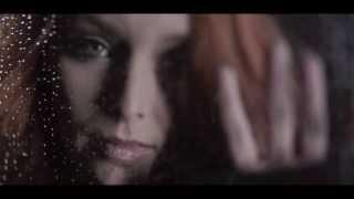 RED LIPS - Zanim Odejdziesz  ( Official video ) NOWOŚĆ 2013