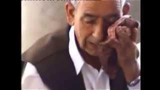 Ghulam Ahmad Sofi Kashmiri Sufi Song Full Song