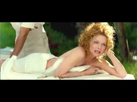 Cheri [2009] [Trailer]