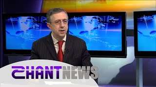 Կընդունի՞ արդյոք ԱՄՆ Կոնգրեսը հայ գերիների ազատումը պահանջող բանաձևը