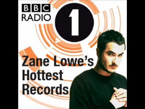 Wideboys and Sway feat. McLean - Shopaholic (FuntCase Remix) [Zane Lowe Radio 1]