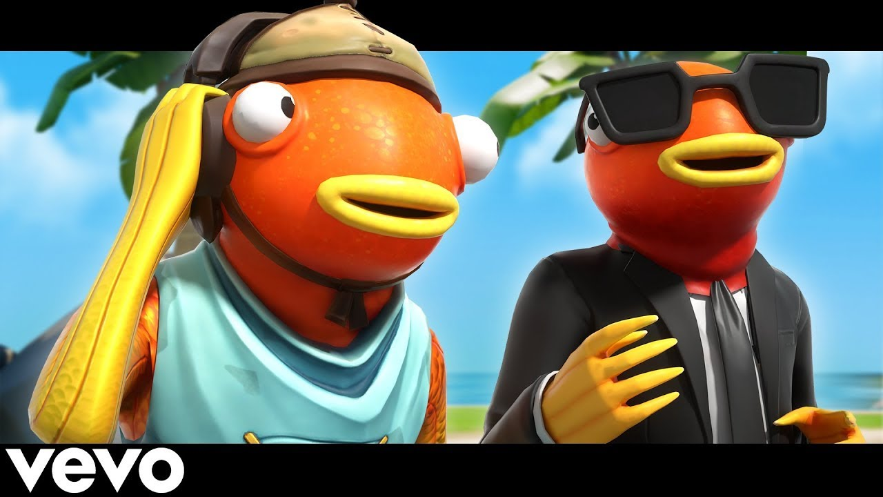 1 Hour Tiko Fishy Got Drip Music Video Youtube