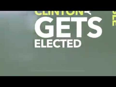 Jill Stein New AD: I