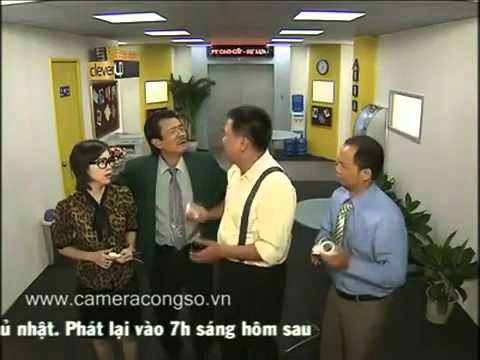 YouTube - Camera Công S- - T-p 251 - K- ngh- c-a Ðang Quang.flv