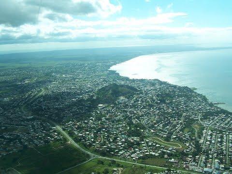 San Fernando - Trinidad e Tobago