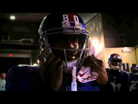 Don Cheadle Thursday Night Football