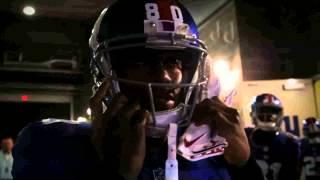 Don Cheadle Thursday Night Football