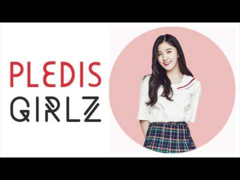 [Korean song mix 2016]เพลงเกาหลีเพราะๆ น่ารักๆ ฟังเพลิน