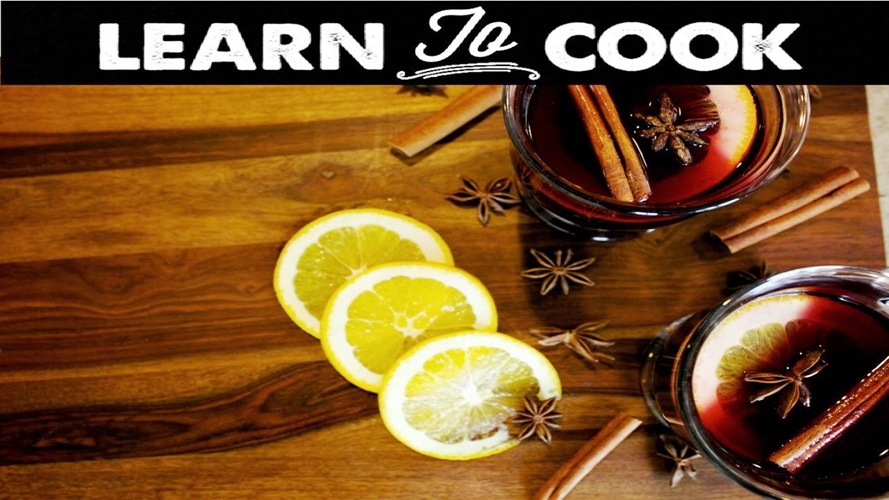 how to learn to cook reddit