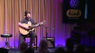 Shawn Mullins - Ghost Of Johnny Cash (Bing Lounge) YouTube Videos