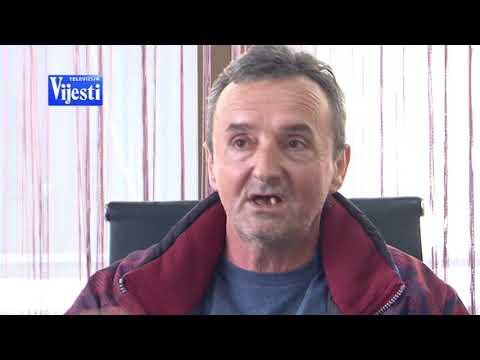 BEZ GRANICA TV VIJESTI 14 01 2019