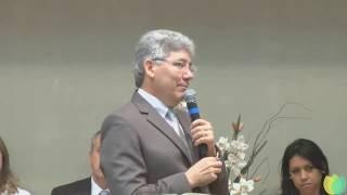 Pr HernandesDias Lopes -  Jejum, Fome De Deus