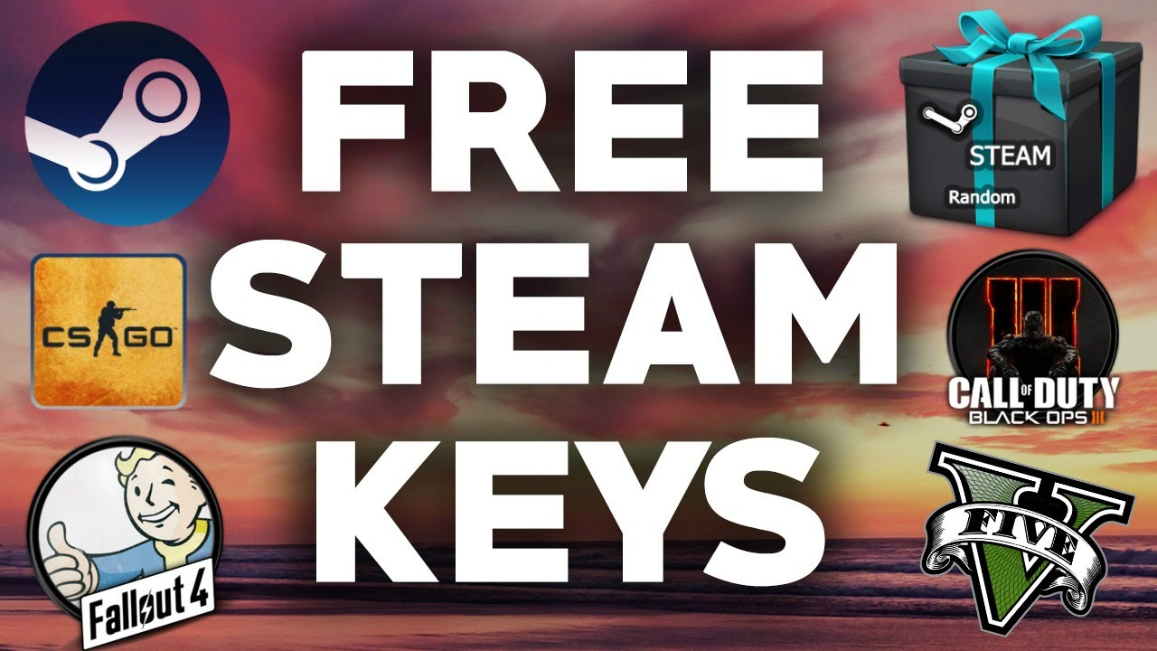 how to buy steam keys from steam