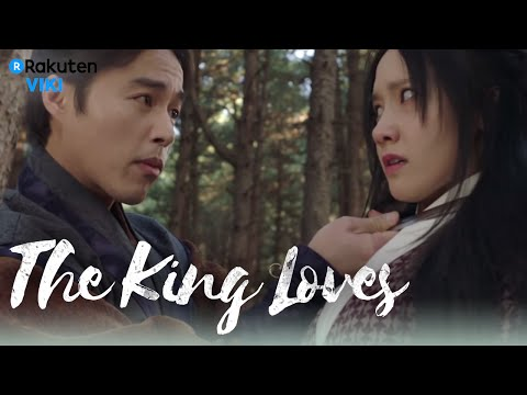 The King Loves - EP3 | A Conspiracy To Kill The King? [Eng Sub]