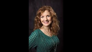 Jenny Johnston, Events & Communications Director at the Northland Regional (MO) Chamber of Commerce
