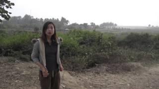 <上沢レポート>バングラデシュ投資情報「バングラデシュのリゾート、マーメイドラグーン編」