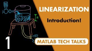 Trimming and Linearization, Part 1: What is Linearization?