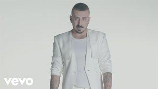 Onurr - Derviş