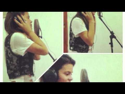Taylor Swift - Our Song / Júlia Cavalcanti (Cover)
