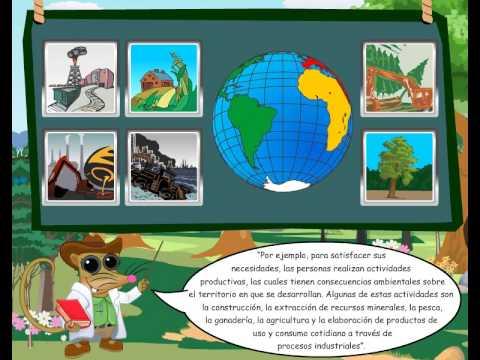 mi-geografía---impacto-del-ser-humano-sobre-el-medio-ambiente