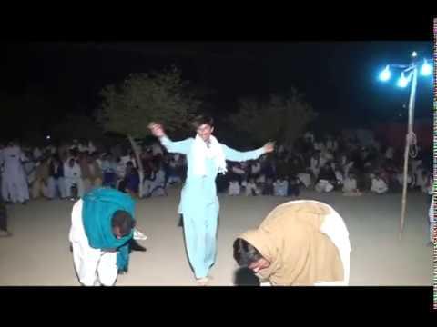 Rasha Lag jigi jigi | Khurshid & Rouf Wedding Program | Part 03