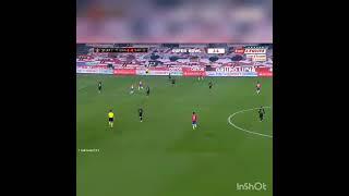 Обзор матча Барселона и Гранада 5 3 вот ето камбек кубок Испании
