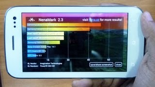 Micromax A110 CANVAS 2 REVIEW : Hardware & Benchmarks by Gadgets Portal