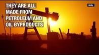 Oilfield Team - YouTube