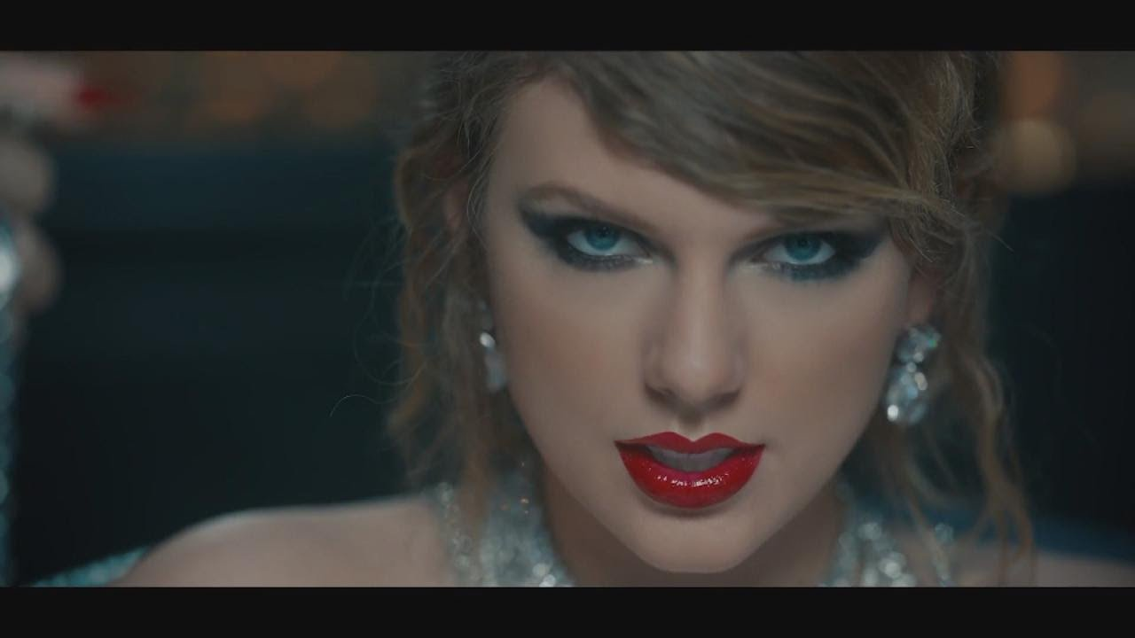 Taylor Swift S Music Video Sets Record For Most Viewed On Youtube In 24 Hours Youtube