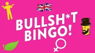 Fin Taylor's Bingo | Live Stream 🔴