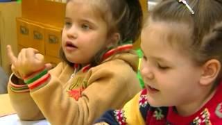 Отчетный фильм Муниципальное образование Гагаринское(, 2016-03-07T12:43:11.000Z)