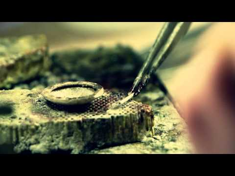 Laine Benthall  Jewelry Designs Process Only  No voice or gfx